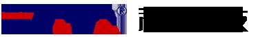 天津和道科技发展有限公司